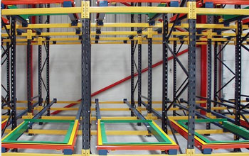 img-pushback-rack-systems